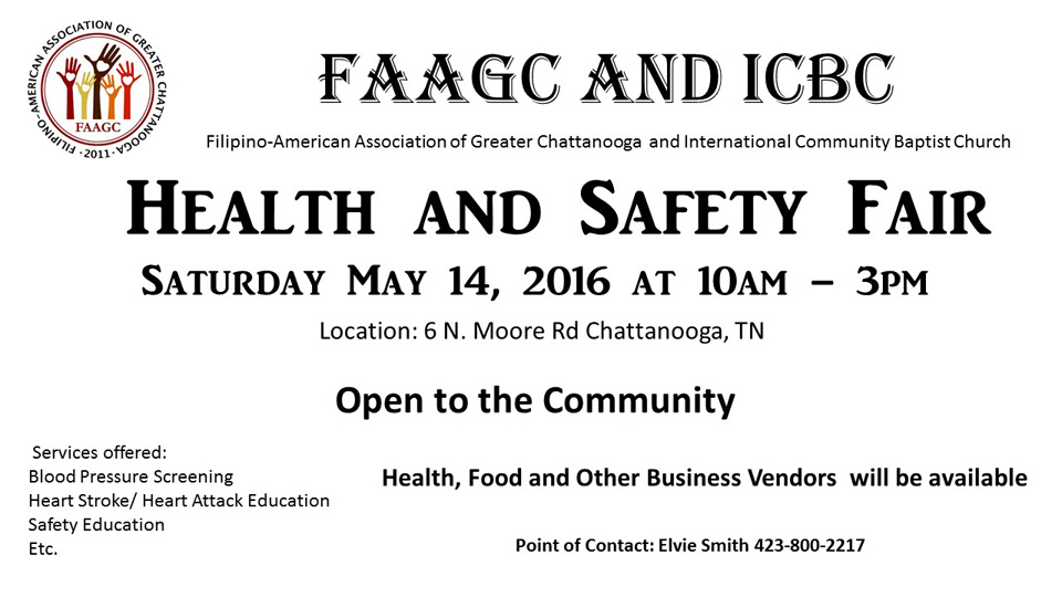 2016-05-14 FAAGC AND ICBC HEALTH AND SAFETY FAIR_sm